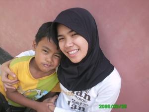 adikku