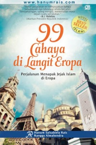 Cover-99for-web