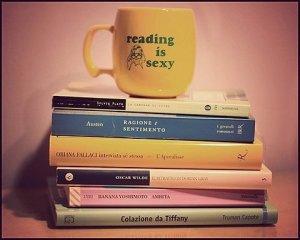 Baca dan tulis