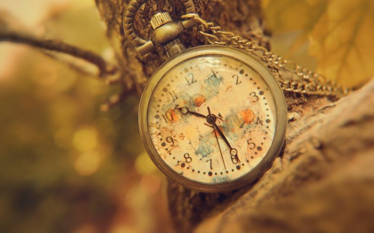 old-clock-chain-hd-wallpaper
