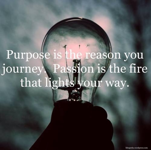 43511-Purpose-And-Passion