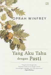 Buku Oprah